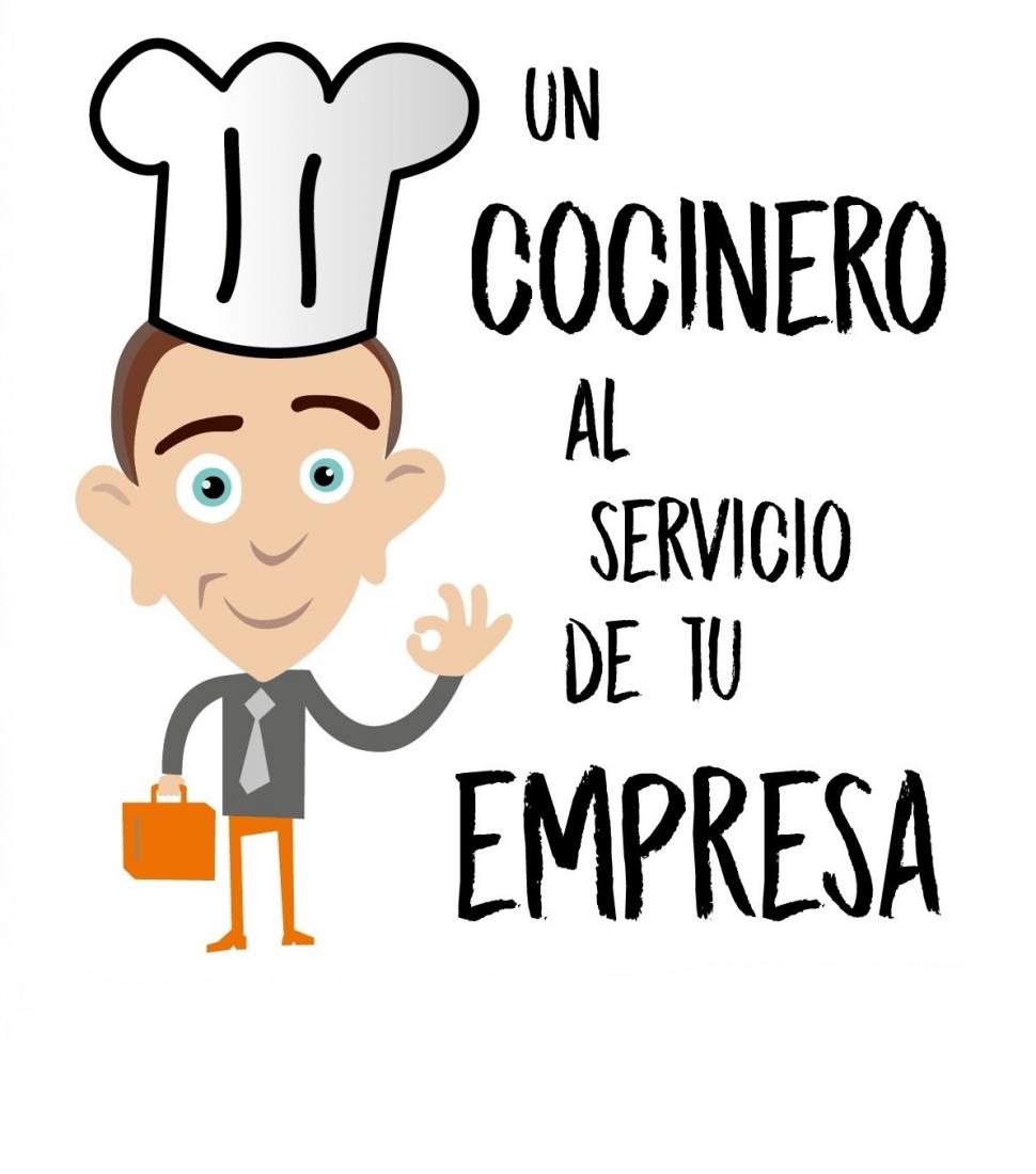 cocinero3modif
