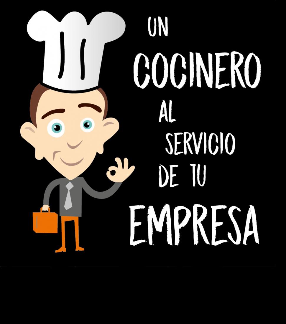 cocinero2modif
